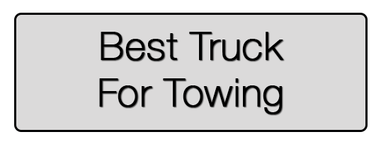 Best Truck For Towing In Bountiful