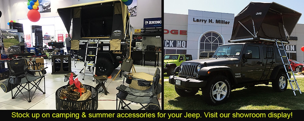 ttc customs jeeps denver | jeep parts & accessories