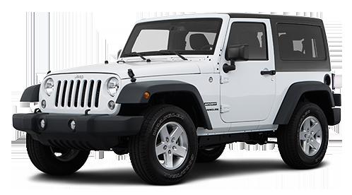 jeep wrangler for sale in denver lease and finance specials. Black Bedroom Furniture Sets. Home Design Ideas