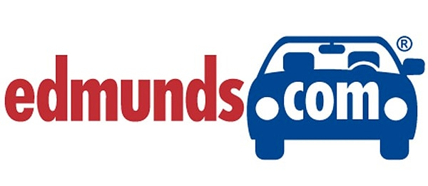 Edmunds Jeep Dealership Denver