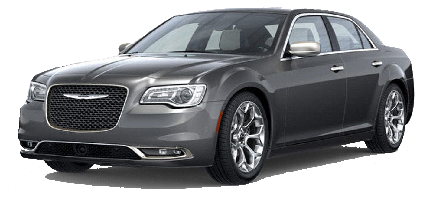 first a photo review reviews driver chrysler drive original awd msrp car rwd s v and