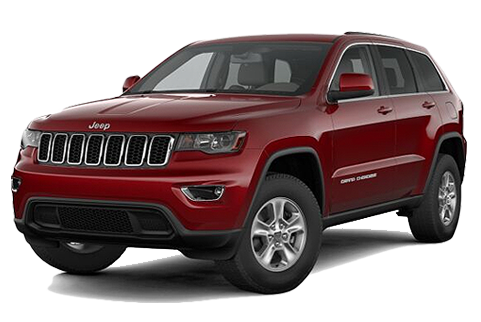 jeep cherokee lease deals denver lamoureph blog. Black Bedroom Furniture Sets. Home Design Ideas