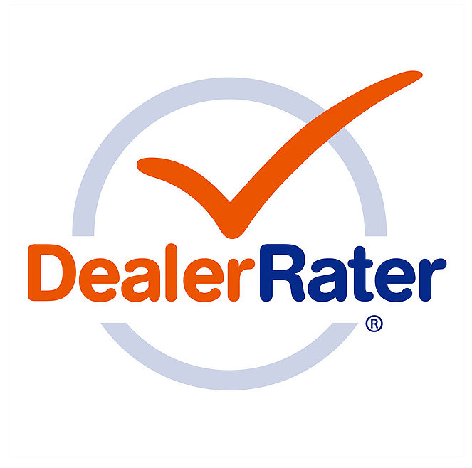 DealerRater Jeep Dealership Denver