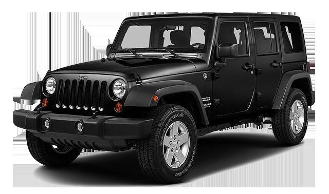 larry h miller chrysler dodge jeep ram 104th vehicles for sale in denver co 80234. Black Bedroom Furniture Sets. Home Design Ideas