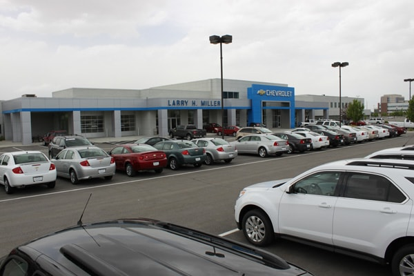 larry h miller chevrolet murray ut. Cars Review. Best American Auto & Cars Review
