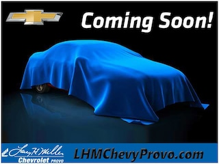 2020 Chevrolet Blazer LT w/3LT SUV