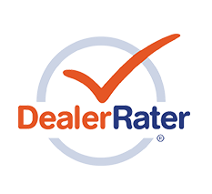 Add review on dealerrater