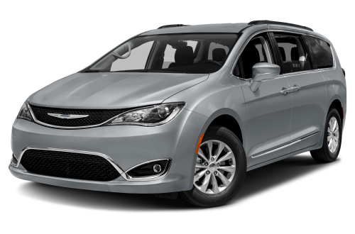 2018 chrysler pacifica white. interesting chrysler new chrysler pacifica to 2018 chrysler pacifica white