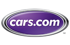 Car.com Review