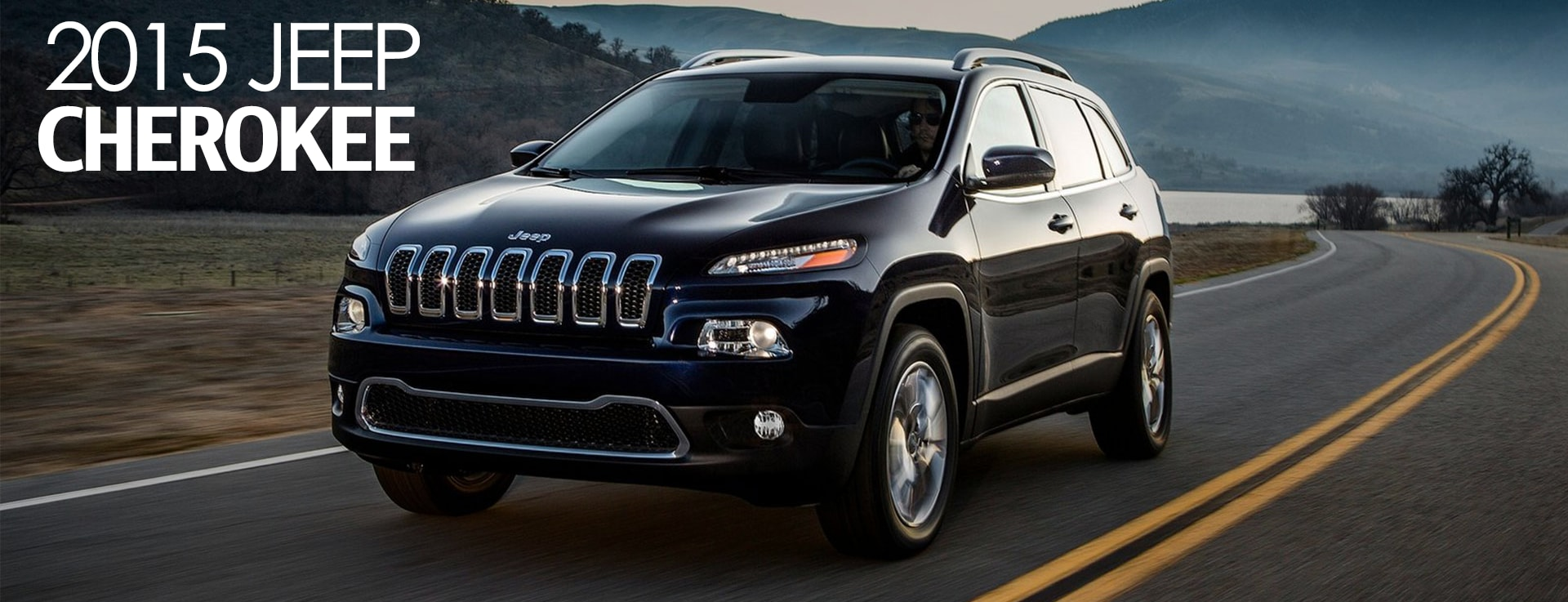 Marvelous Find A 2015 Jeep Cherokee In Sandy