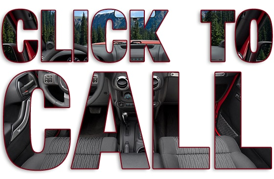 CLICK TO CALL Our Parts Department Now!