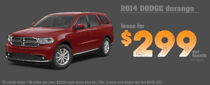 Larry Miller Jeep >> Larry H. Miller Chrysler Jeep Dodge Ram Sandy | Salt Lake City, West Valley City & Draper | Car ...