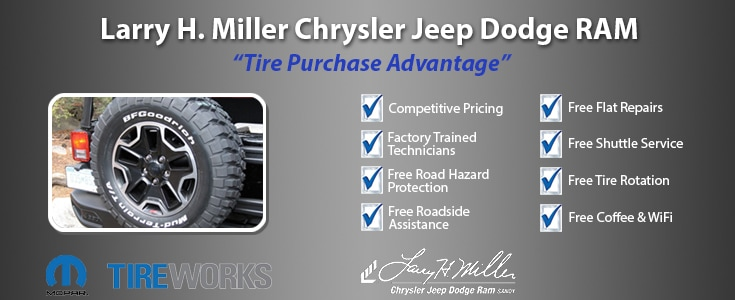 Larry H Miller Dodge Sandy >> Larry H. Miller Chrysler Jeep Dodge Ram Sandy | Salt Lake City, West Valley City & Draper | Car ...