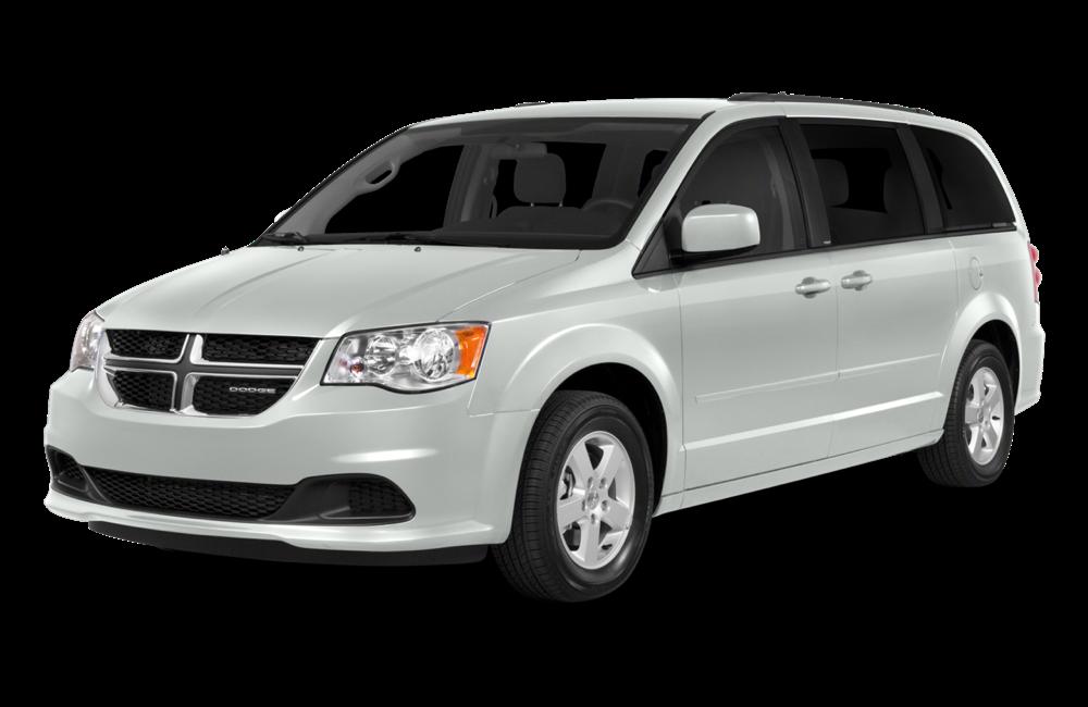 Larry H Miller Toyota >> Larry H Miller Dodge Sandy Utah. Dodge Dealers In Utah 2019 2020 New Car Release Date. Salt Lake ...