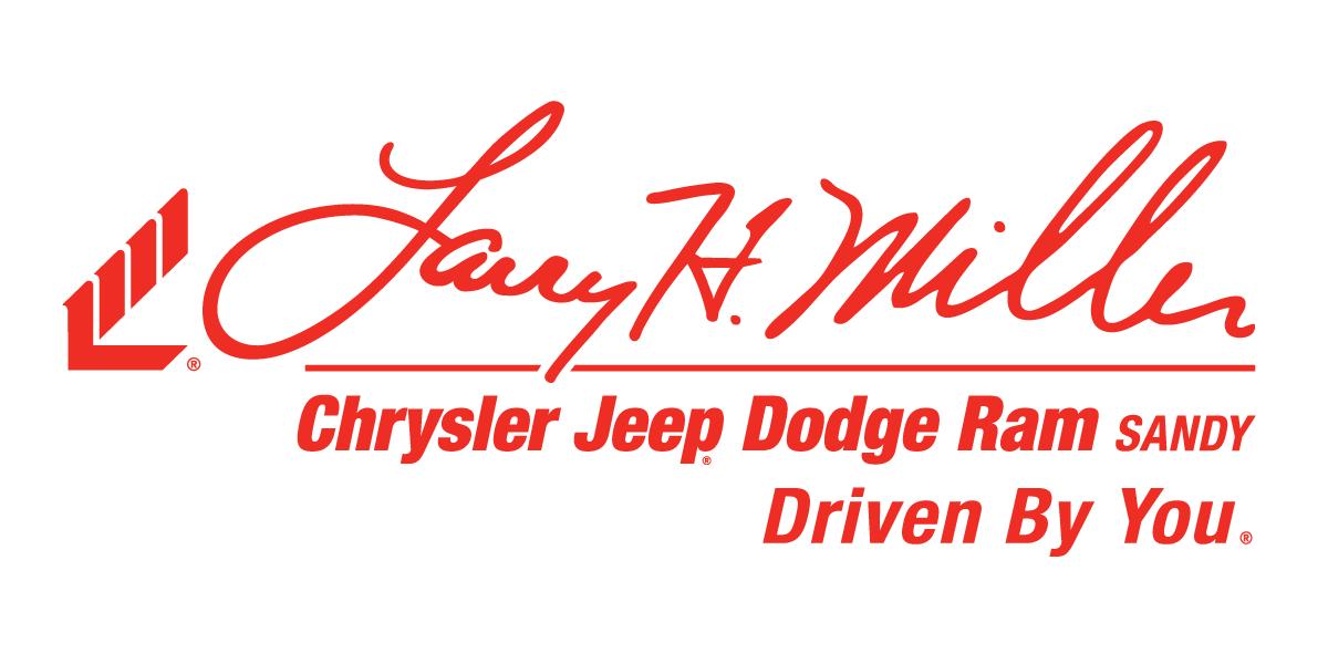 larry h miller chrysler jeep dodge ram branding guidelines. Black Bedroom Furniture Sets. Home Design Ideas