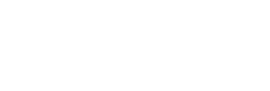 Larry H. Miller Collision Centers