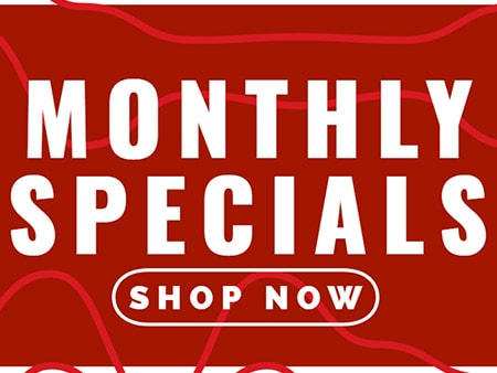 Monthly Specials Larry H Miller Nissan Corona