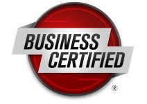 Nissan Business Certified at Larry H Miller Nissan Corona Work Trucks Commercial Vehicles