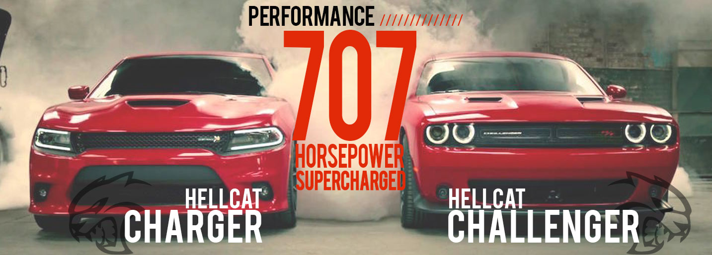 msrp hellcat sale forum threads ext new under charger srt dodge for