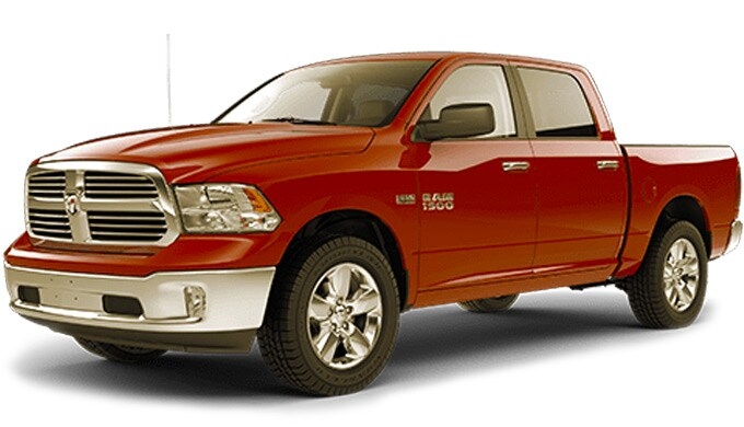 larry h miller dodge ram peoria vehicles for sale in peoria az 85382. Black Bedroom Furniture Sets. Home Design Ideas