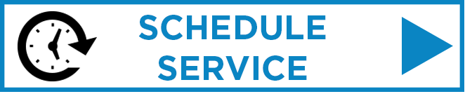 Schedule Oil Change Service