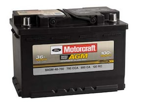 choosing a new car battery in denver co larry h miller ford lakewood. Black Bedroom Furniture Sets. Home Design Ideas