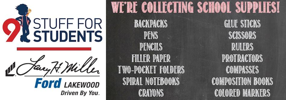 denver school supply stuff for students denver co. Black Bedroom Furniture Sets. Home Design Ideas