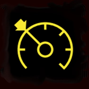 Car Dashboard Symbols Car Warning Lights Car Light Symbols