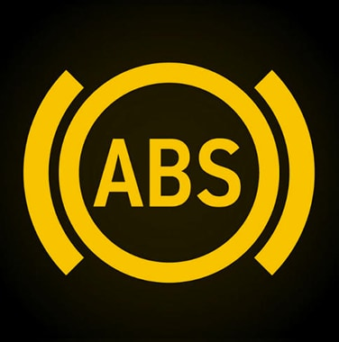 ABS brake light Lakewood, CO