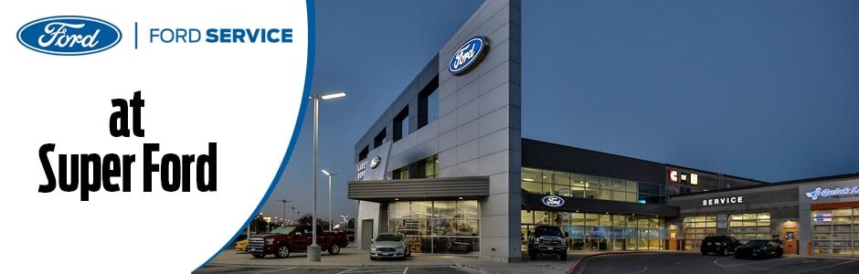 larry h miller super ford new ford dealership in salt lake city ut 84115. Black Bedroom Furniture Sets. Home Design Ideas