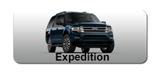 Ford Expedition Salt Lake City