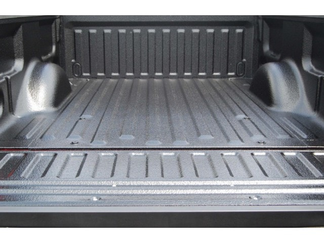 Spray On Truck Bed Liners Sandy, UT | Larry H. Miller Ford Lincoln Sandy