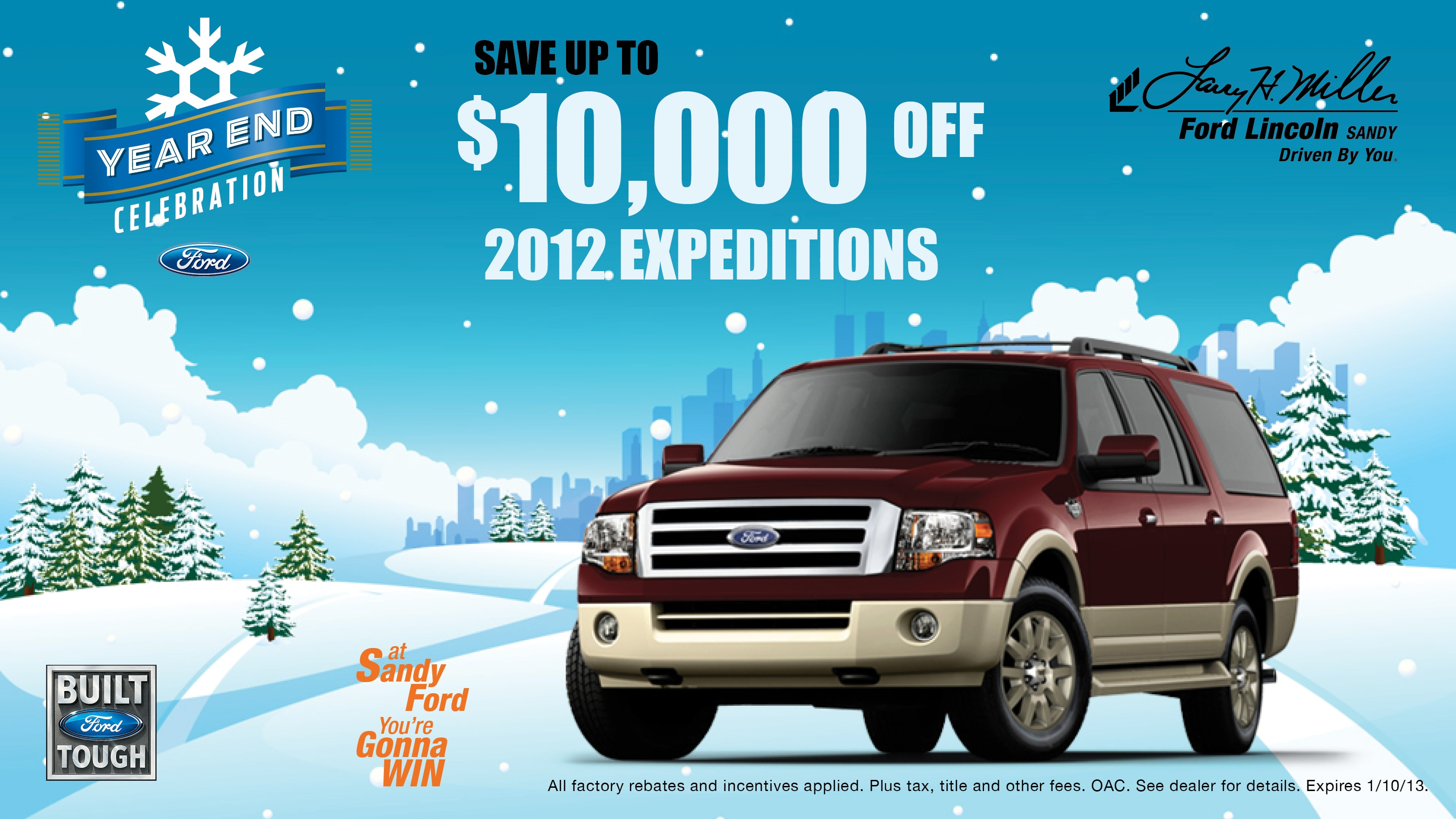 informations expedition articles makes ford com photos bestcarmag