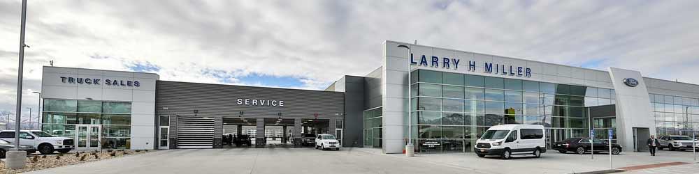 larry h miller ford lincoln draper new used car dealer in salt lake lehi area auto. Black Bedroom Furniture Sets. Home Design Ideas