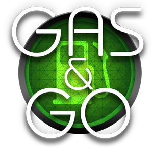 Gas and Go Auto Leasing Program in Boise Idaho