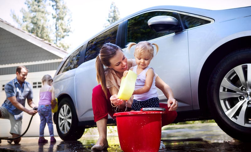 Larry H Miller Boise >> Auto Financing Boise | Honda Lease & Car Loans | Larry H ...