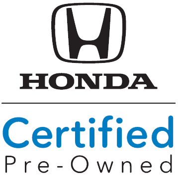 Honda Certified Pre Owned >> Certified Pre Owned Honda In Boise Meridian Nampa And Twin Falls