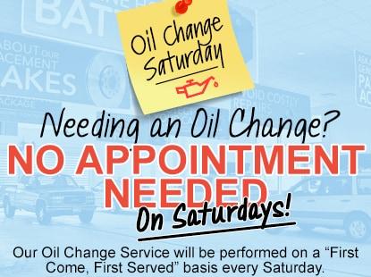 Larry Miller Honda >> Honda Auto Repair Service In Boise Oil Changes Brake Service