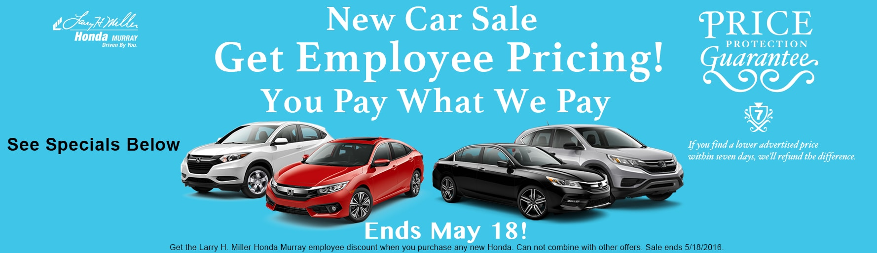 What Is Employee Pricing On Cars Cars Image 2018