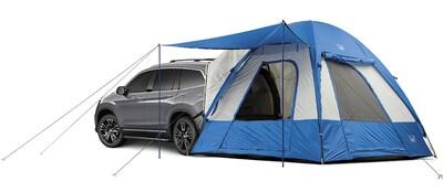 Genuine Honda Tent