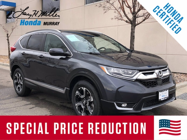 Closeout Countdown Used Car Sales Event Lhm Honda Murray