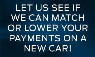 Sell your used car at Larry H. Miller Honda in Murray Ut
