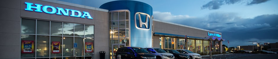 larry h miller honda murray new honda dealership in