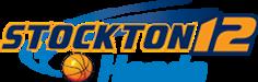 Stockton 12 Honda