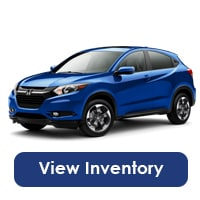 HR-V for sale in Salt Lake City