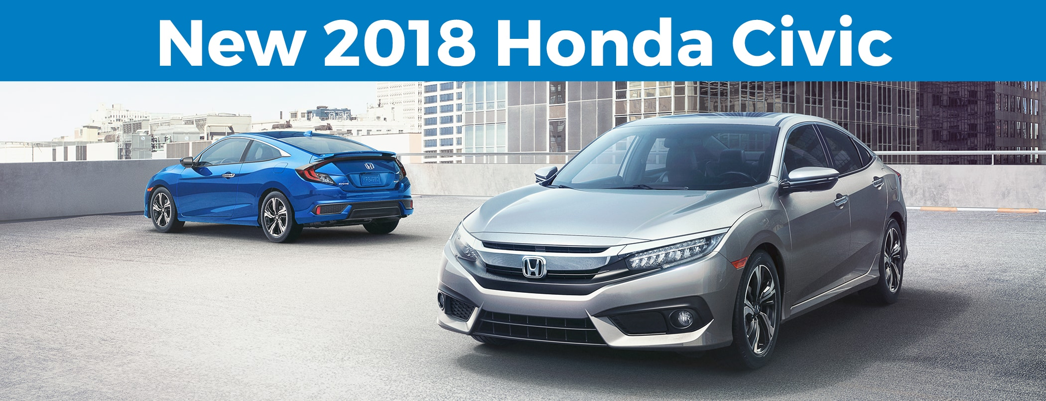 2018 Honda Civic Review Sandy