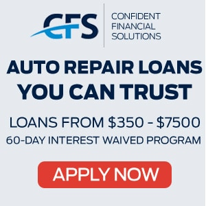 Auto Loans Salt Lake City