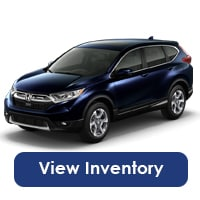 New CR-V for sale in Sandy
