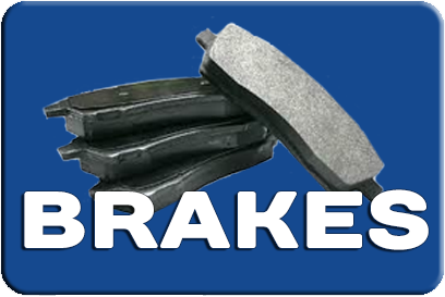 Brakes Special Image in Sandy