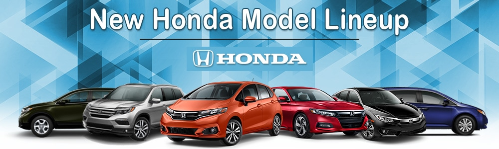 Awesome Buy Or Lease A New Honda Vehicle | Honda Dealership For The Moses Lake U0026  Cheney Areas